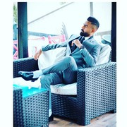 soma_ry_56's Profile Photo