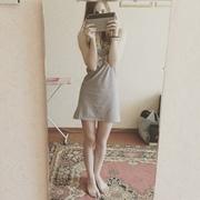 k_9en's Profile Photo