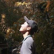 ujiks_fauzi01's Profile Photo