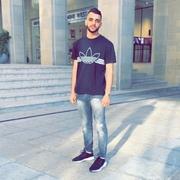 Ysefamer's Profile Photo