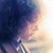 Lamlome98's Profile Photo