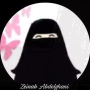 z_abdelghani4's Profile Photo