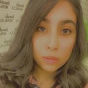 maiahmed902's Profile Photo