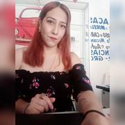 HelenaaGarcia's Profile Photo