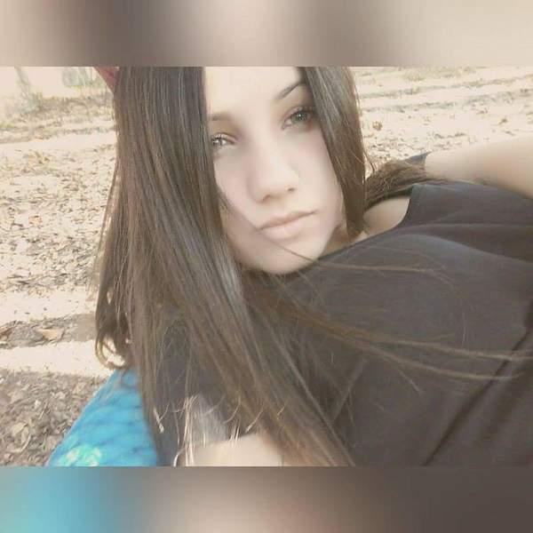 Ediittttt's Profile Photo