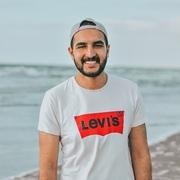 Ahmedbahloul2's Profile Photo