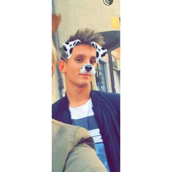 Marcello_246's Profile Photo