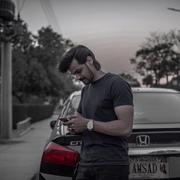abdullah_jutt1's Profile Photo
