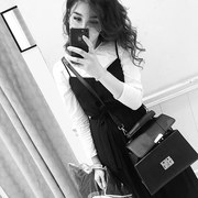 Gunel07_Official's Profile Photo