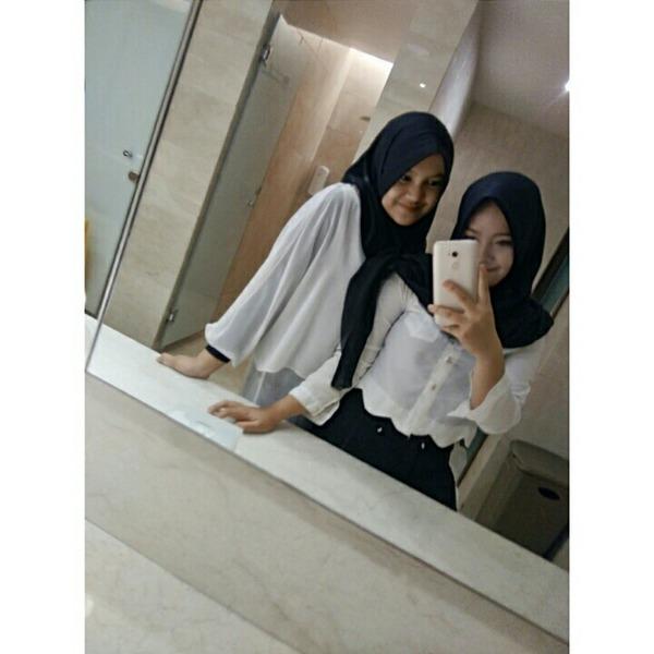 annisabil's Profile Photo