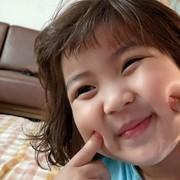 yalka992's Profile Photo