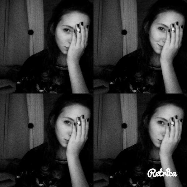 beesirin's Profile Photo