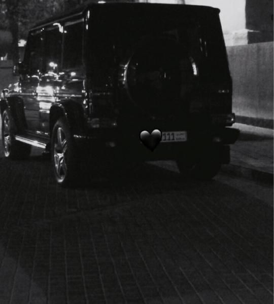 amena_alahmed's Profile Photo