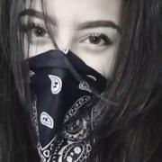 ttsneemm98's Profile Photo