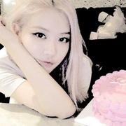 fatalepur's Profile Photo