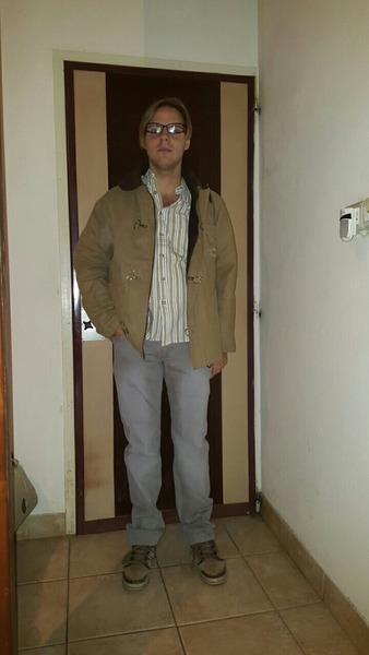 ToniDubajic's Profile Photo