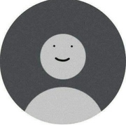 norhanali28's Profile Photo