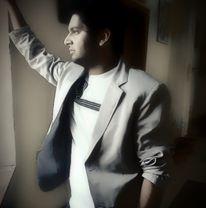 mmtweeto's Profile Photo
