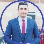 AhmadElgamal's Profile Photo