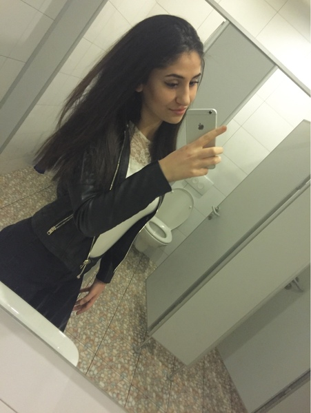 Silvana_ah's Profile Photo