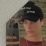 phillipgray94's Profile Photo