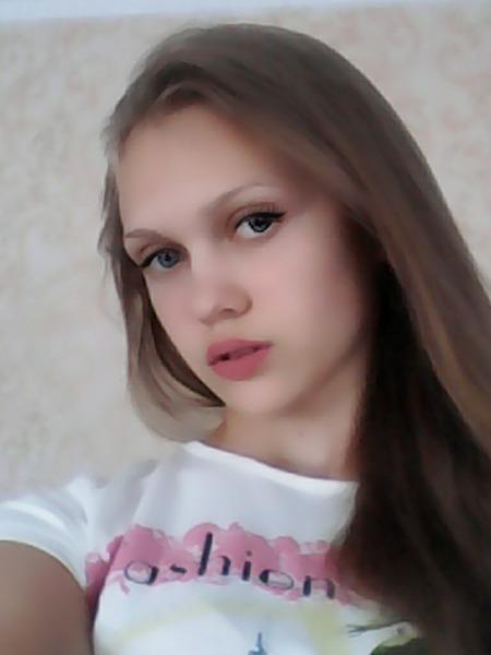 Yana_Kobernyk's Profile Photo