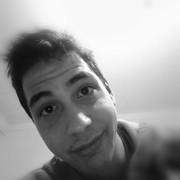 Al3xhun26's Profile Photo