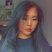 janettrbl's Profile Photo