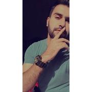 ChauDhary_SauD's Profile Photo