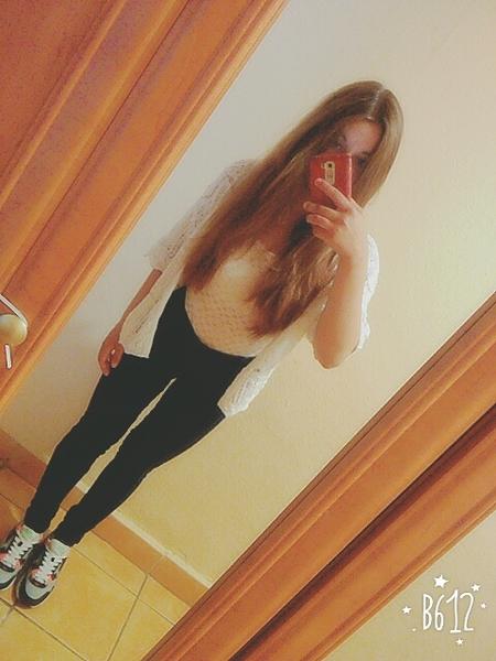oliwia84's Profile Photo