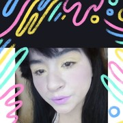 GuadalupeLopezBeltran656's Profile Photo