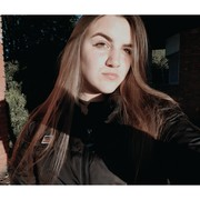 zernova780's Profile Photo