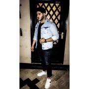 mohammadbebark's Profile Photo