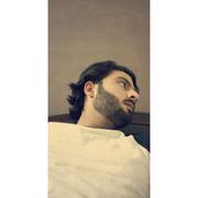 muzammilkhansudozai's Profile Photo