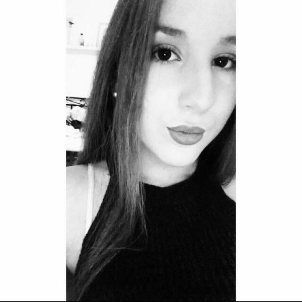 nora_swrz's Profile Photo