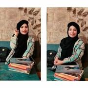 hayaemad5's Profile Photo