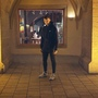 Mirnes_Osmanovic's Profile Photo