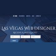 webdesignnvusa1271's Profile Photo
