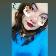 queen_helios_56's Profile Photo