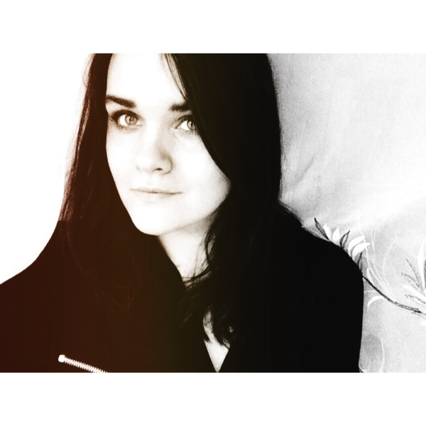KsyshaNo5's Profile Photo