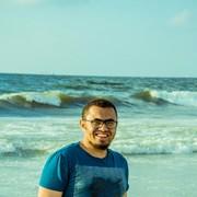 ahmad2020samir's Profile Photo