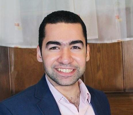 ShaDyEmad's Profile Photo
