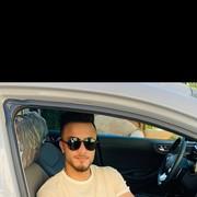 AmeedAlyamani's Profile Photo