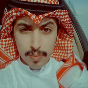 m7md1796's Profile Photo