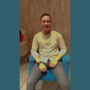 Moustapha_Mahmoud's Profile Photo
