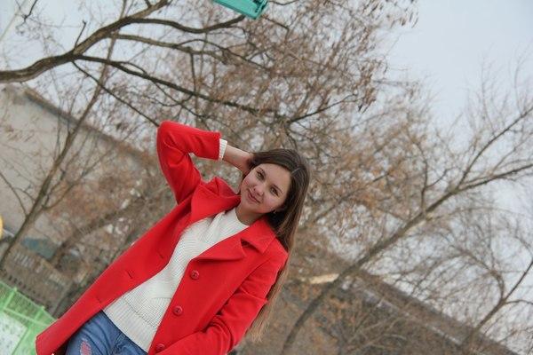 kate_kozlitina's Profile Photo