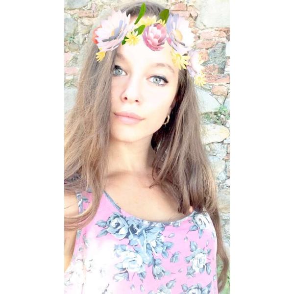 xhiildaacullhaaj's Profile Photo