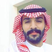 abode__14's Profile Photo