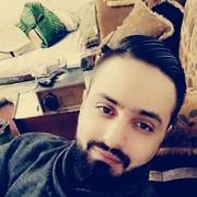 talalhawamdeh's Profile Photo