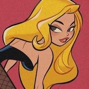 OLyaKara's Profile Photo